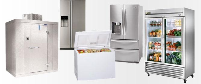 Szelepcsényi Tibor hűtőgépjavítás