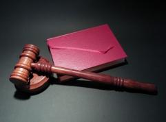 Szentendre és környéke Budakalász Ügyvédi Iroda