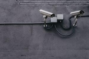 Szentendre kamera Szentendre térfigyelő kamera