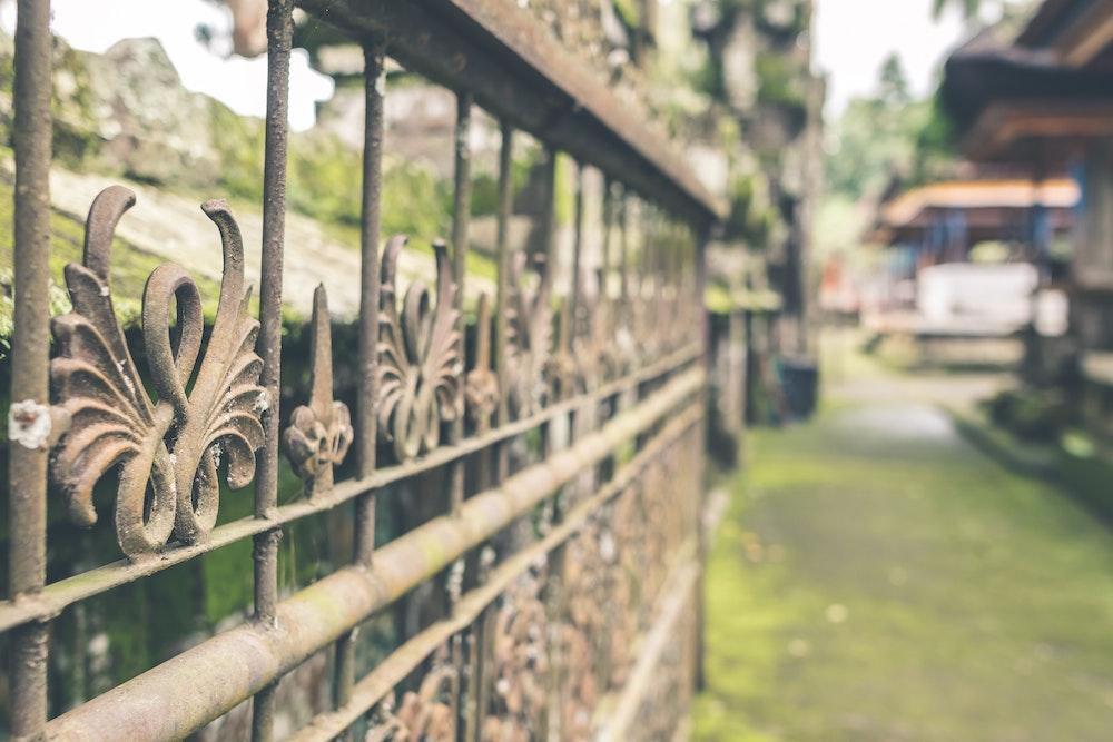 Szentendre kaputechnika Szentendre elektromos kapu