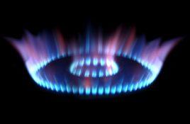 Szlávik Roland gázkészülék-javítás