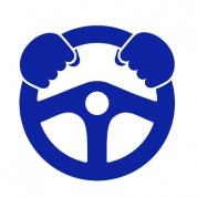 Veszprémi autós iskola