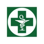 12. kerület gyógyszertár