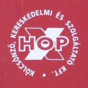 X-Hop Kft.