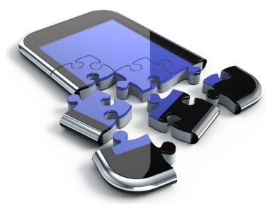 XIII. Kerület mobil telefon szerviz