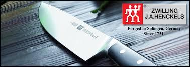 Fehérvár késes-köszörűs