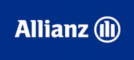 Fehérvár - Allianz biztosító
