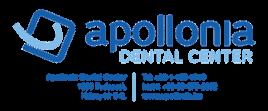 Apollónia Dental Center fogászat 3. kerület