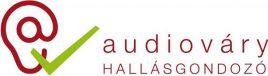 Audiováry Hallásgondozó Szentendre