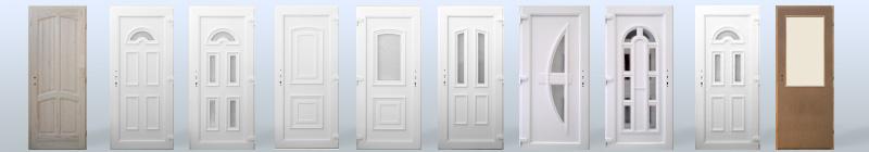 Fagép kft. ajtó-ablak kereskedés