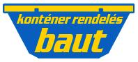 Baut Kft. - Sittszállítás Pilisvörösvár, Sittszállítás Solymár