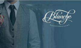Blanche Tisztítószalon Szentendre