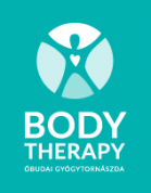 Body Therapy Óbudai Gyógytornászda