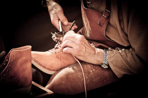Dr Lábbeli Cipőjavító Pomáz