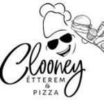 14. kerület étterem és pizzéria