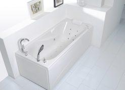 Kertai Fürdőszoba Szalon Veszprém