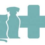 Veszprém - Állatorvos - Újtelepi Állatorvosi Rendelő