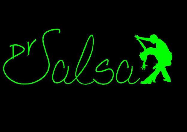 Dr. Salsa salsaoktatás Kaposvár