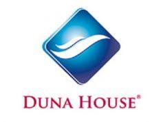 Duna House ingatlaniroda XII.