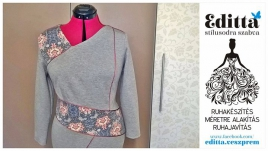 Veszprém - ruhakészítés, ruhajavítás
