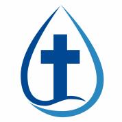 Baptista gyülekezet III. kerület Óbudai gyülekezet