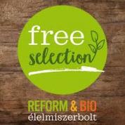 2. kerület - Biobolt és Reformélelmiszer