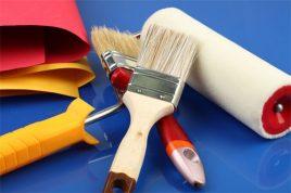 szoba festés székesfehérvár festő