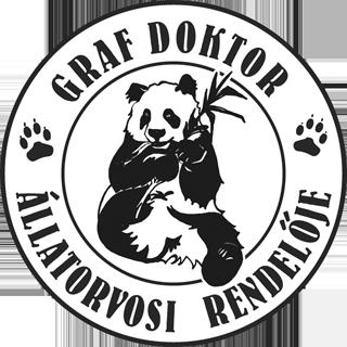 Graf Doktor