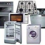 Pomáz háztartási gép javítása szentendre