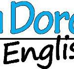 Veszprém - Angol nyelvoktatás gyerekeknek