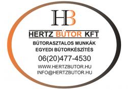 hertzbutorkft