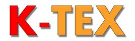 XIV. kerület Szőnyeg Áruház és Webáruház K-TEX