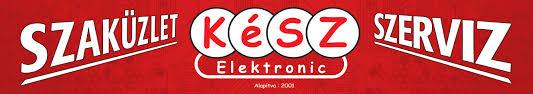 XIII. kerület Elektronika - 13. Kerület Elektronika