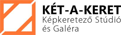 11 kerület KÉPKERETEZŐ STÚDIÓ ÉS GALÉRIA
