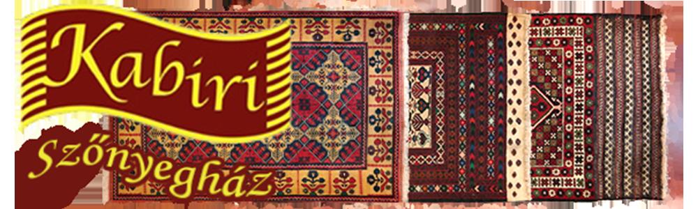 XII. kerület Hegyvidék | Kabiri Szőnyegház