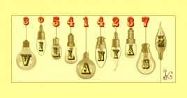 kaposvári villanyszerelő