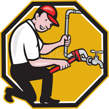 vízvezetékszerelő veszprém vizszerelés