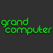 IV. Kerület számítógép javítás