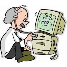 XIV. kerület Számítógépjavítás