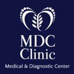 4. kerület egészségügyi központ