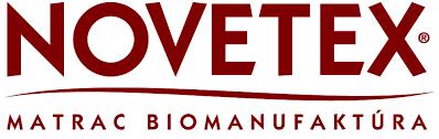 13. kerület Matrac-Novetex matrac biomanufaktúra