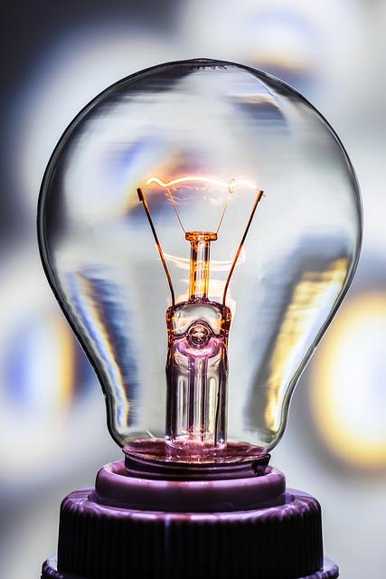 Üröm villanyszerelő Piliscsaba villanyszerelő Pilisszentiván
