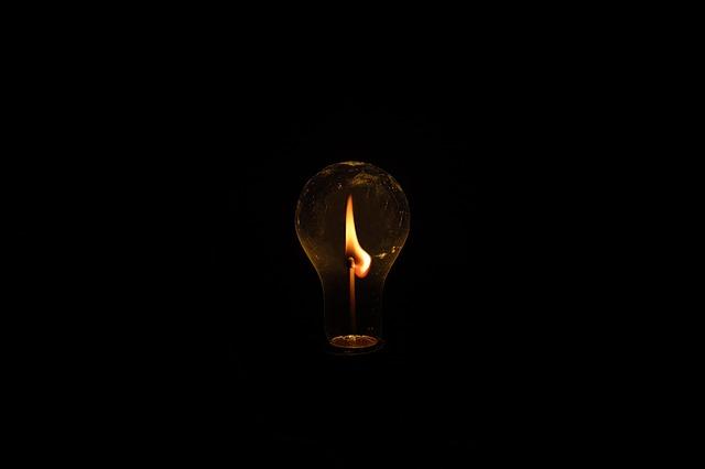 Piliscsaba villanyszerelő Üröm villanyszerelő