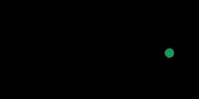 Pilisvörösvár klíma telepítés Pilisvörösvár klíma szervizelés