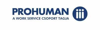 Prohuman álláslehetőség Veszprém