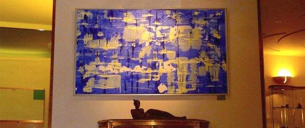 RakpArt Galéria I. kerület