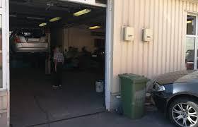 3. kerlet autójavítás és szerviz