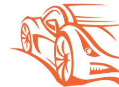 Schilling Auto - Karosszéria szerviz - Szentendre
