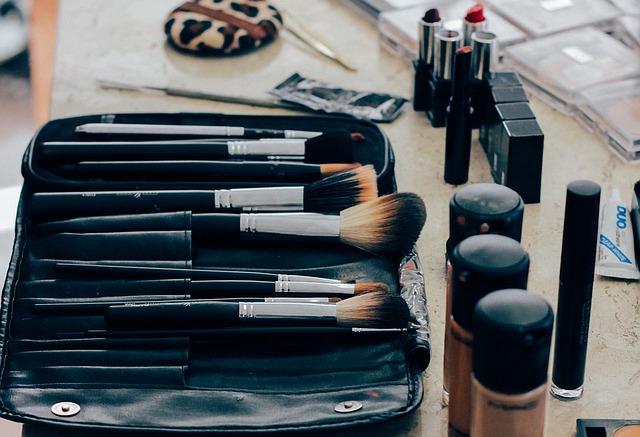 Székesfehérvár szépségszalon Székesfehérvár kozmetika