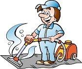 szőnyegtisztítás 13. kerület